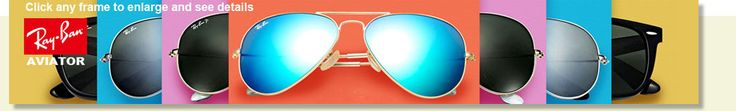Pacific Eyeglasses - Free Prescription Lenses  -Free Shipping