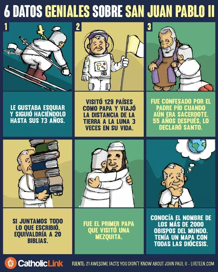 The 43 best Religión images on Pinterest