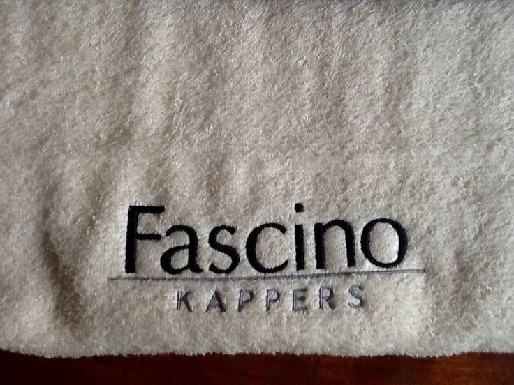 geef uw bedrijfskleding een persoonlijk tint. laat het borduren op uw kleding. neem contact op met borduurshopanita.nl om uw wensen door te nemen.