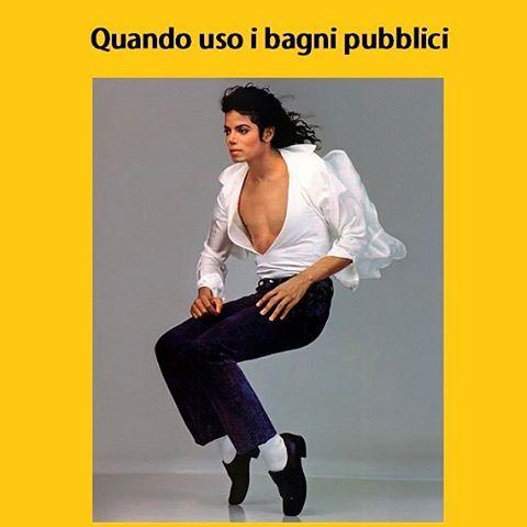 """Seems legit. #tmlplanet #bagno #igiene #pulizia"""