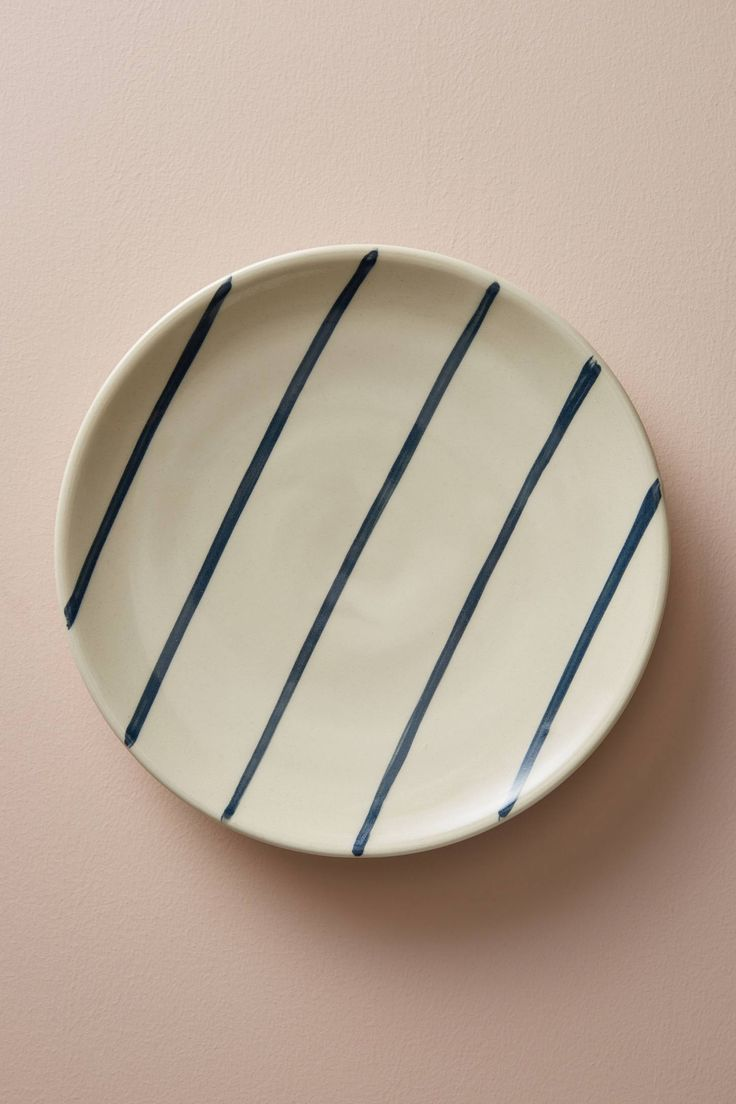 Shop the Soho Home Whichford Dinner Plate and more Anthropologie at Anthropologie today. Read customer reviews, discover product details and more.