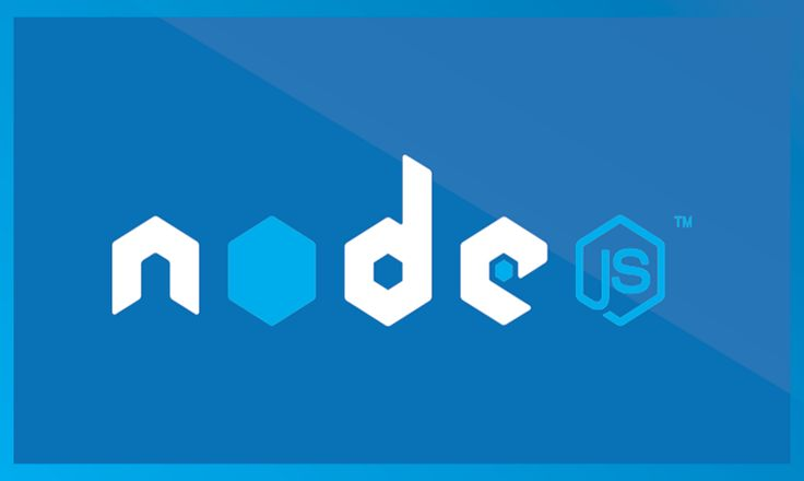 Node js is a server side platform that is used for building network applications which are written in JavaScript and can run in Microsoft windows, Linux. #Nodejs #online #training