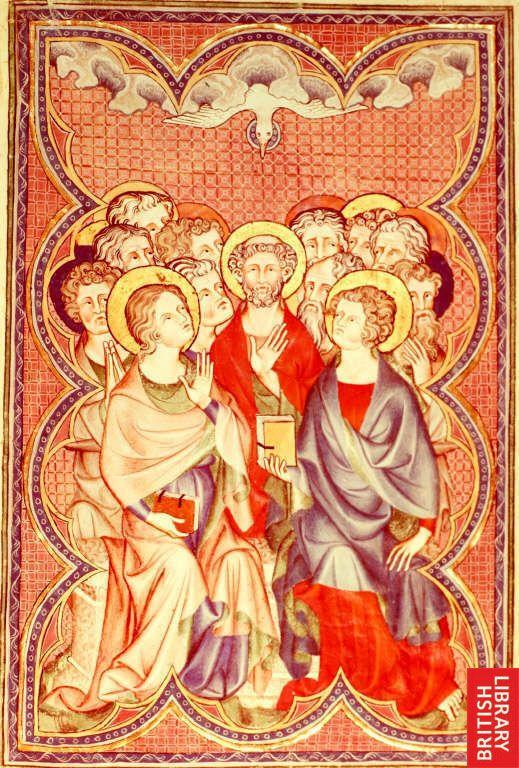 pentecost missionary baptist church slidell la