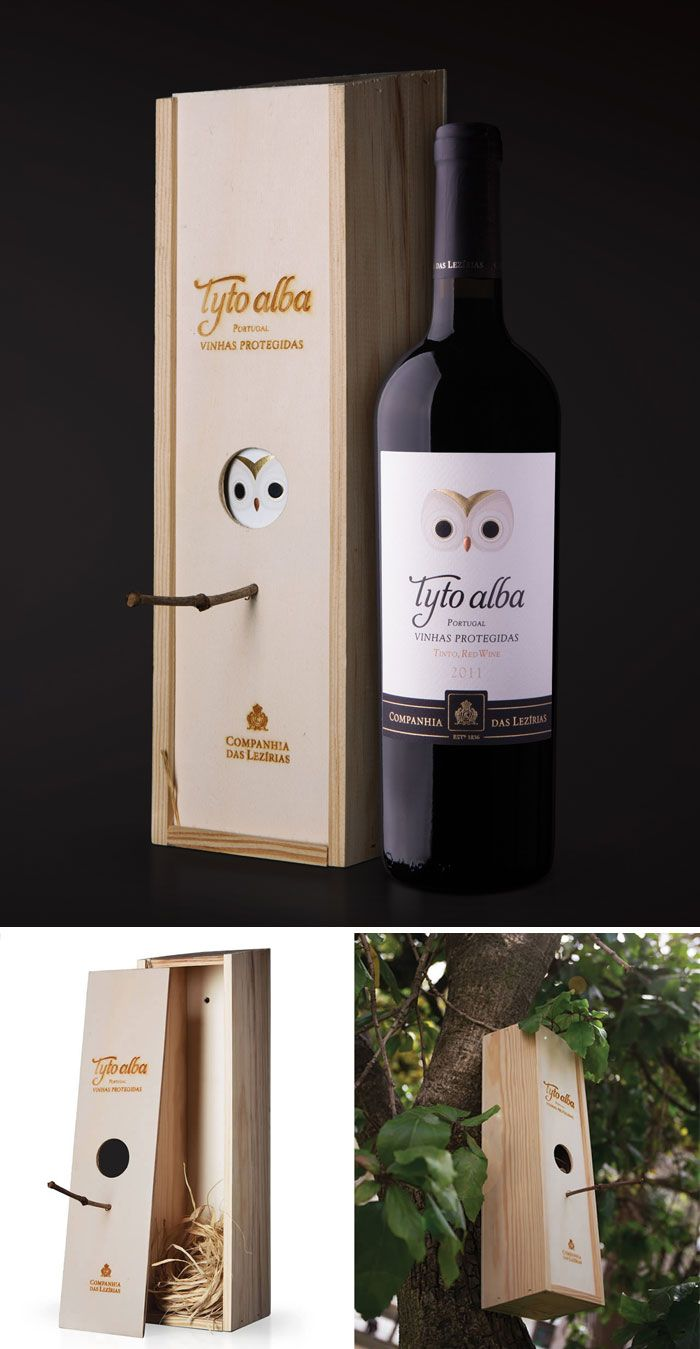 10+ Of The Most Genius Food Packaging Designs Ever Created