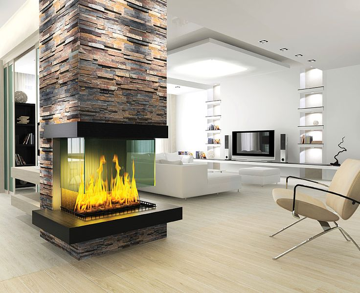 143 Best Fireplaces In Tile Images On Pinterest Fire