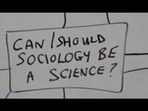 oakley sociologist