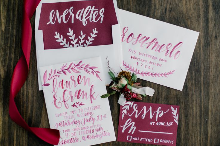 GINA PAULSON PHOTOGRAPHY | WILD CARROT STUDIO FLOWERS | CELIA GRACE WEDDING DRESS | SUGAR DAZE BAKERY | HUX GOODS LINENS | ELEVEN AND WEST CALLIGRAPHY
