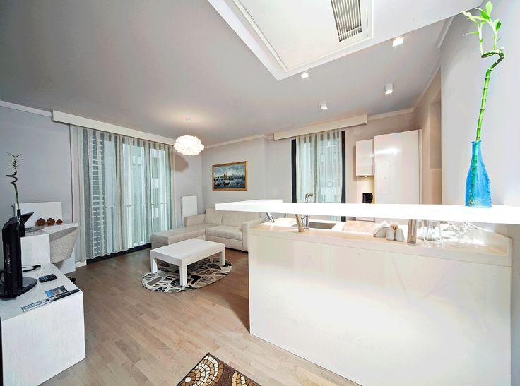 #istanbul #turkey #travel #hotel #luxury #accommodation
