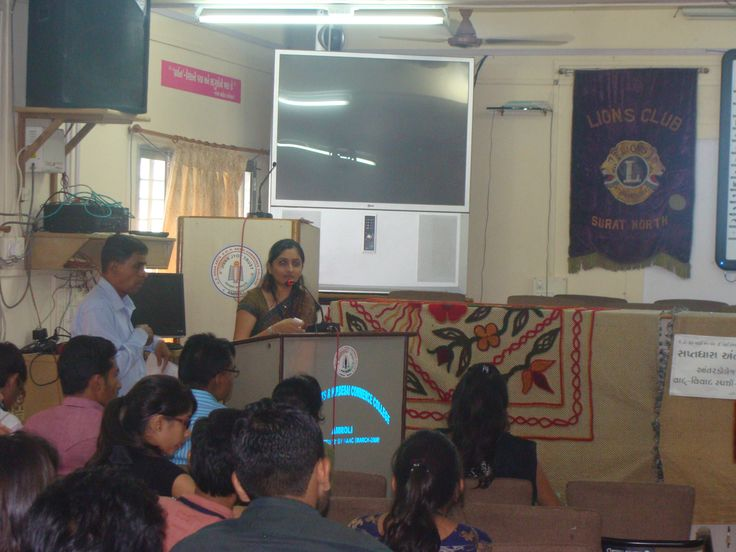 Inter College Debate Competition  06-08-2013