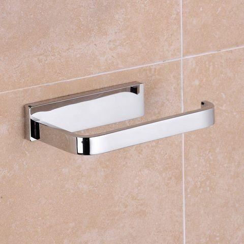 Esme Chrome Toilet Roll Holder Vasari Bathrooms http://www.amazon.co.uk/dp/B00CNTWSVA/ref=cm_sw_r_pi_dp_-2shub0R06RGT