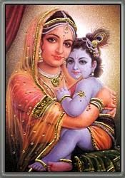 Devabhai Patel Dhanera: 'જનની ' માં ની મમતા વ્યક્ત કરતું કાવ્ય