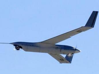 Terrorisme: des raids de drones menés par les Etats-Unis en Afrique depuis le territoire allemand