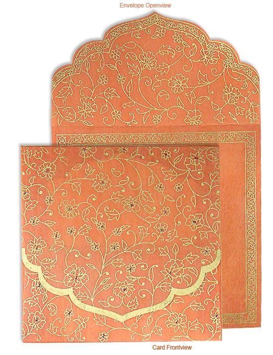 Marriage card, Indian Wedding Invitation Cards, Marriage Invitations, Wedding Card from India for Hindu, Muslim, Sikh, Punjabi, Gujarati, Gujrati, Christian Weddings. Wedding verses, wedding favors, wedding gifts and wedding accessories.