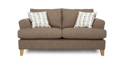 Midi Sofa Wrap Alternative | DFS