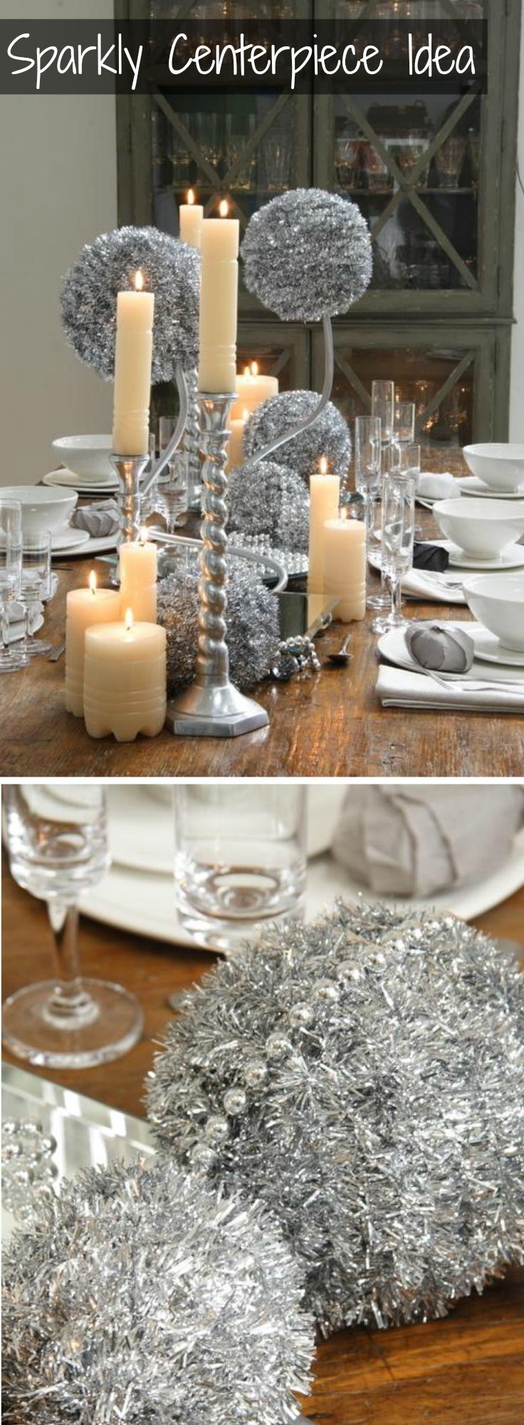 447 best new years images on Pinterest | Happy new years eve, New years eve  and New years eve party