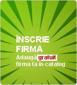 Design interior,amenajari interioare,case,hoteluri,restaurante - Constanta - - Catalog firme