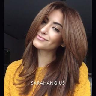 Sarah Angius (@sarahangius) - Instaliga is the best instagram web-viewer