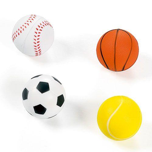 Football, rugby, basketball ou tennis