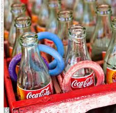 old fashioned carnival games - Google Search