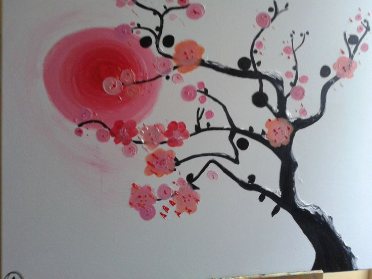 De japanse boom