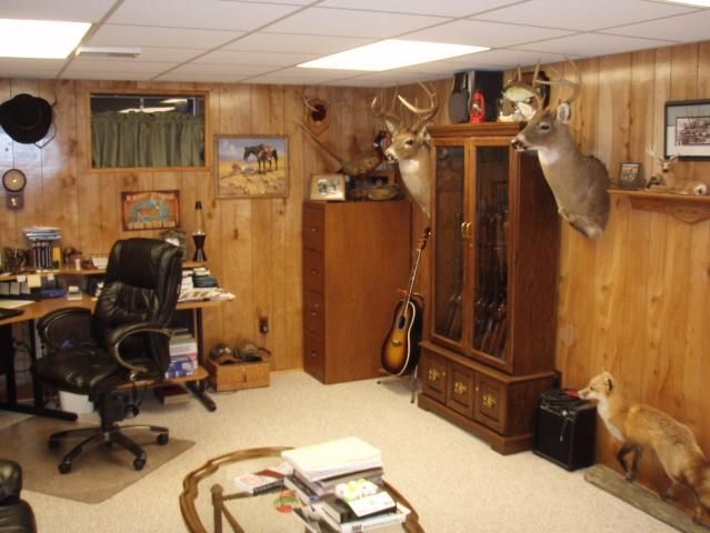 office man cave ideas. hello man cave oh jack office ideas