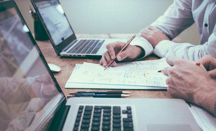 « La RSE dans les TPE/PME : par où commencer ? », deuxième édition de la formation du Comité 21