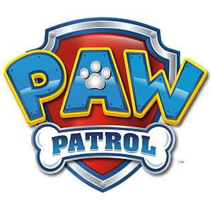 Shop PAW Patrol Wall Decals & Graphics   Fathead Nickelodeon