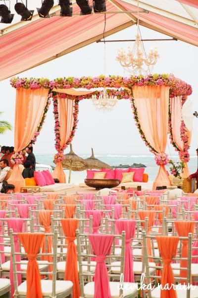 25 Best Ideas About Indian Wedding Decorations On Pinterest Mehndi Decor Desi Wedding Decor