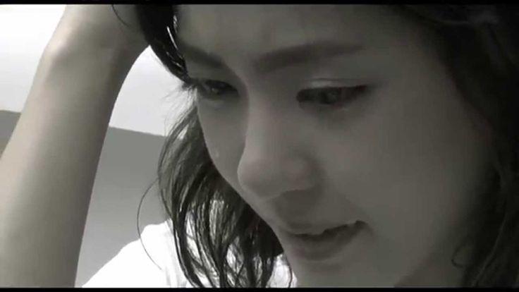 베이 - 미저리 Bay Misery 4K HD Music Video(+재생목록)