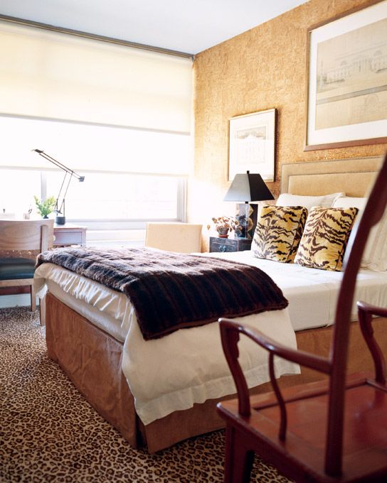 17 Best Ideas About Leopard Carpet On Pinterest