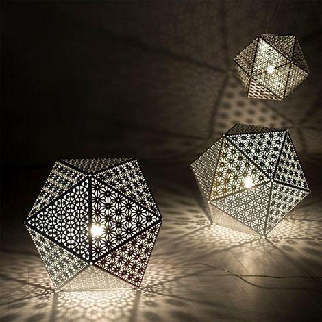 Unique Lighting Fixtures | Unique Lamps lighting fixtures, Wall, Floor, Ceiling and Table lamp ...