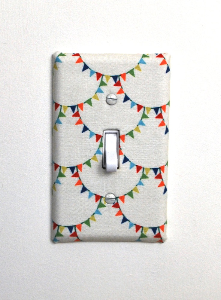 17 best images about crafts light switch covers on for Arts and crafts outlet covers