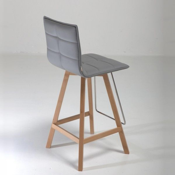 62 Best Tabouret Images On Pinterest | Bar Stools, Bar Chairs And