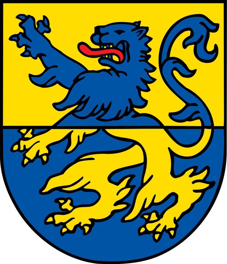 Kurierdienst und Transporte Braunfels