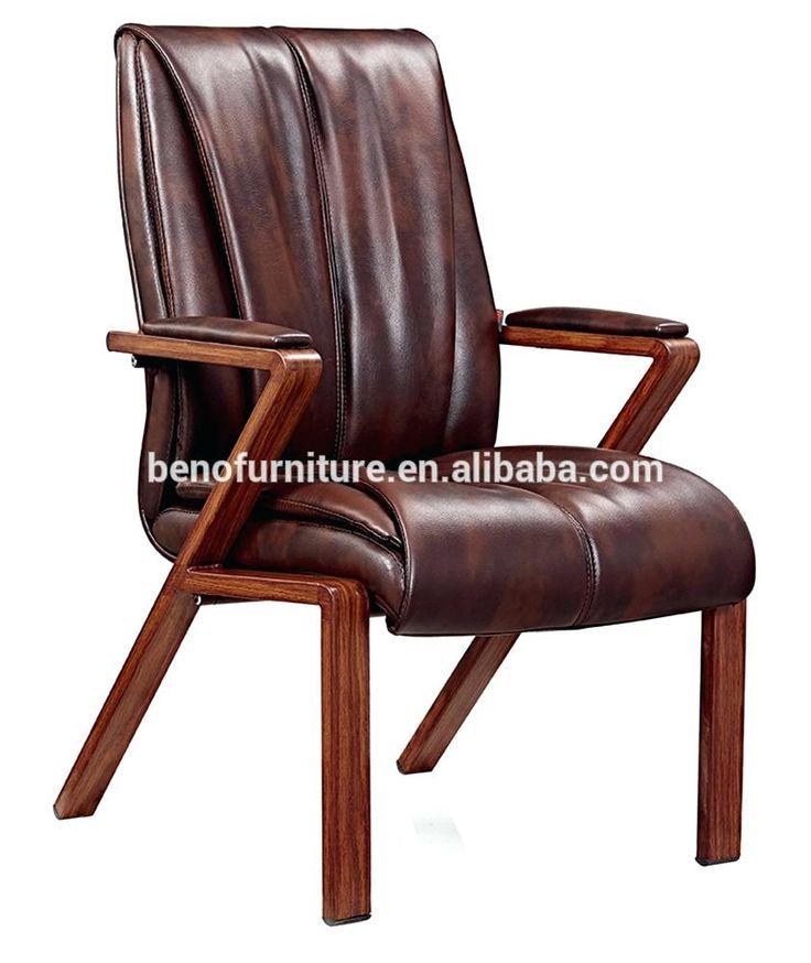 Office Chair Wheels On Hardwood Floors