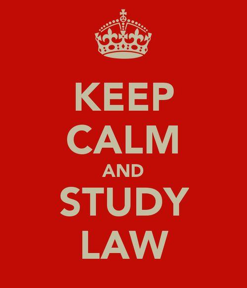 Study law     ALU Law School - http://www.alu.edu