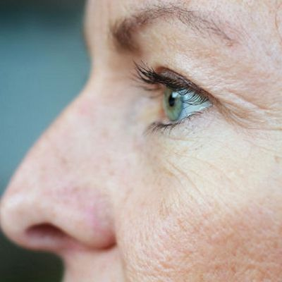 Genes play important role in macular degeneration