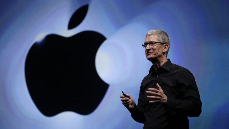 """Apple prépare de """"nouveaux produits mobiles"""" sous Android - http://www.frandroid.com/marques/apple/301469_apple-prepare-de-nouveaux-produits-mobiles-android  #Apple, #ApplicationsAndroid"""
