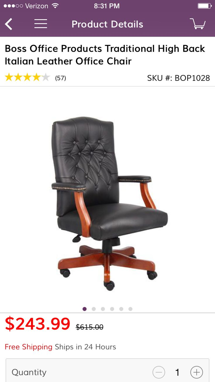 23 best leather office chair wheels images on pinterest barber chair office chairs and black leather