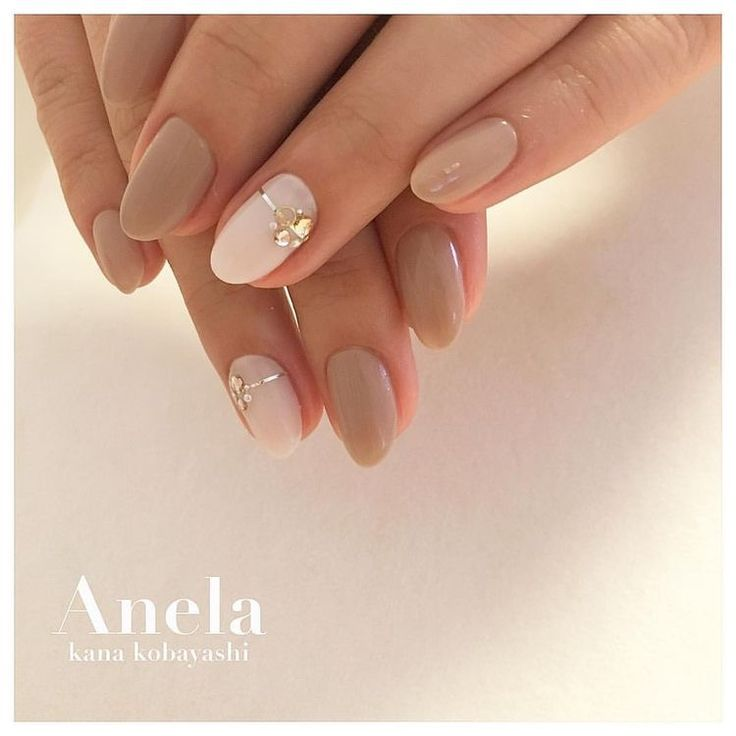 70 best Nails images on Pinterest | Nail ideas, Gel nails and Heels