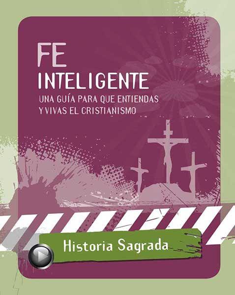 Fe Inteligente - 2da edición