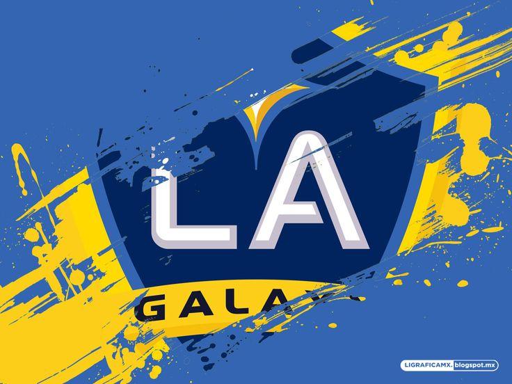 lagalaxy wallpaper major league soccer internacional