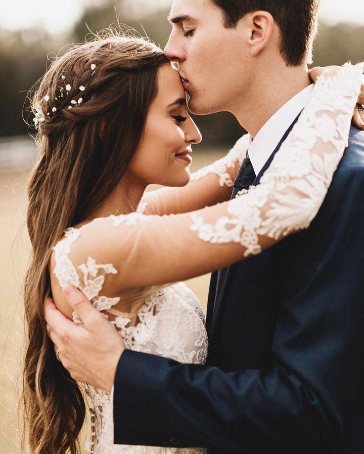 Картинки, красивые свадебные фотографии