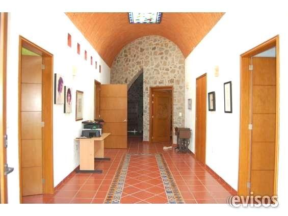 CASA VENTA QUERETARO, SAN GIL  Casa de una planta, muy confortable y con una distribución realmente funcional. Lista para mudarse. ...  http://san-juan-del-rio-city-2.evisos.com.mx/casa-venta-queretaro-san-gil-id-593310