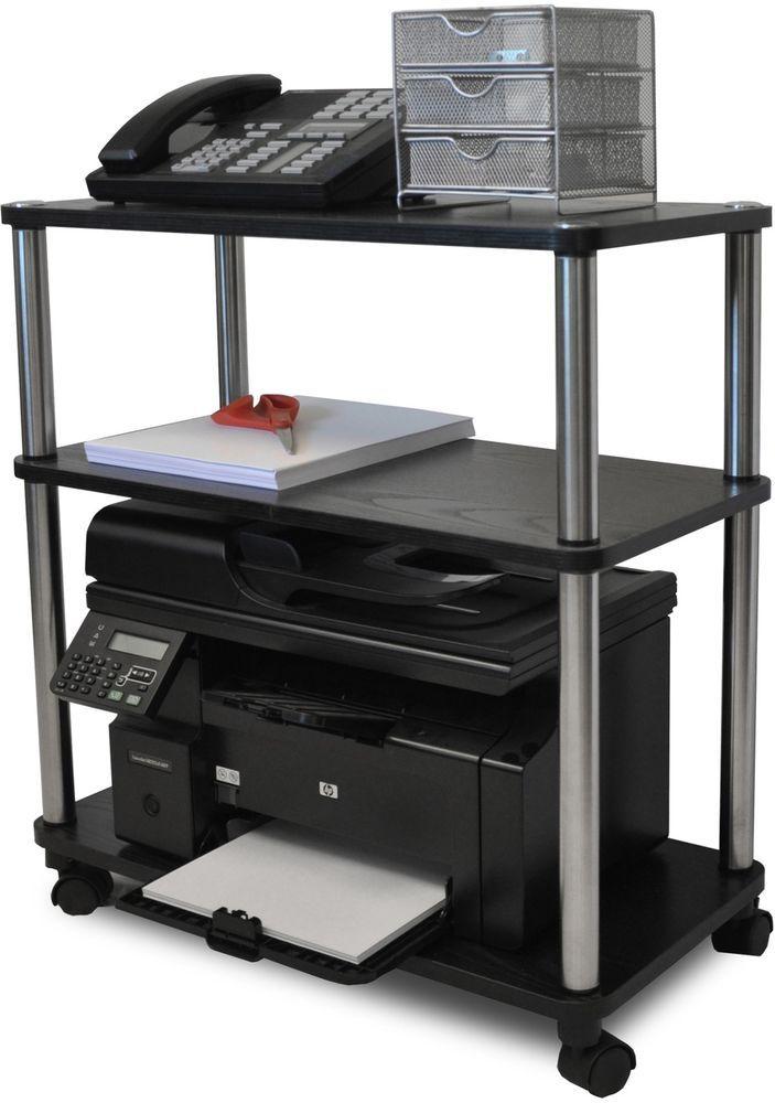 Best 20 Portable computer desk ideas on Pinterest Portable