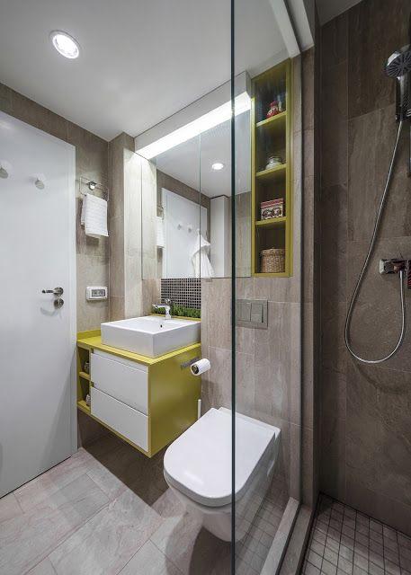 VM designblogg: Μοντέρνα Κατοικία