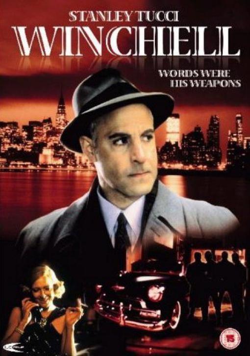 Хороший блог о кино и музыке, а тк же путешествиях: Майкл Корлеоне вел себя не по сценарию: Мемуары Да...