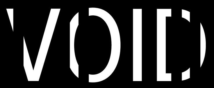 VOID - international animation film festival