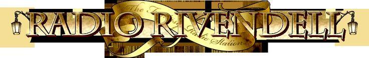 Radio Rivendale - Fantasy music live stream station