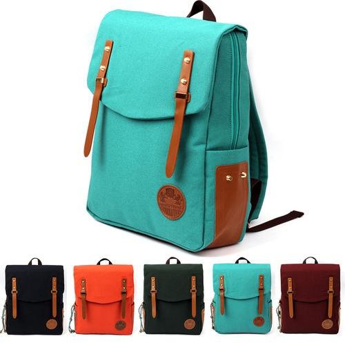 Shoulder Strap Bag Ebay 19